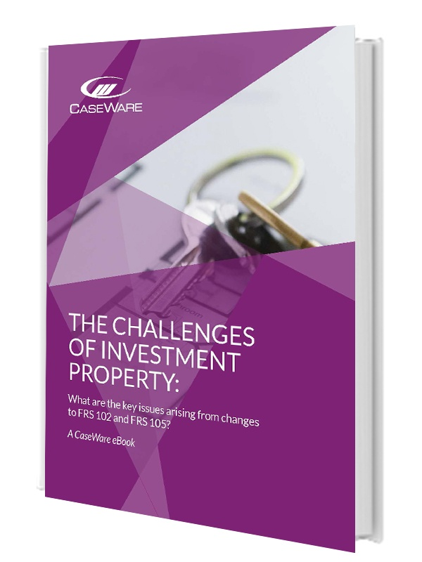 caseware-thumbnail-the-challenges-of-investment-property