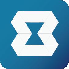 caseware-xtend-logo