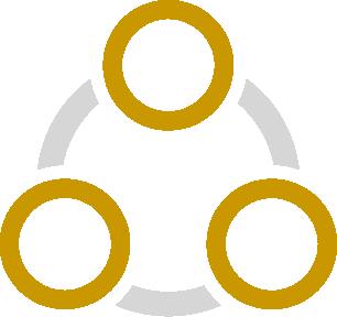 client-collaboration
