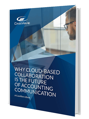 cloud-future-of-accounting-ebook