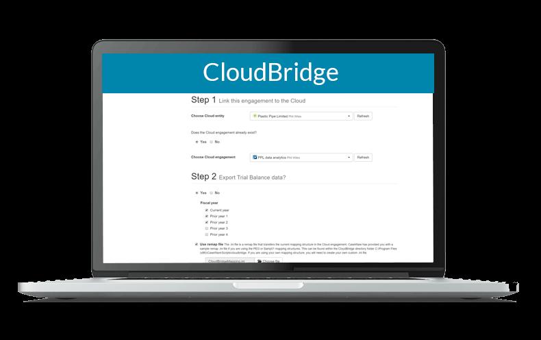 cloudbridge-data-migration-tool
