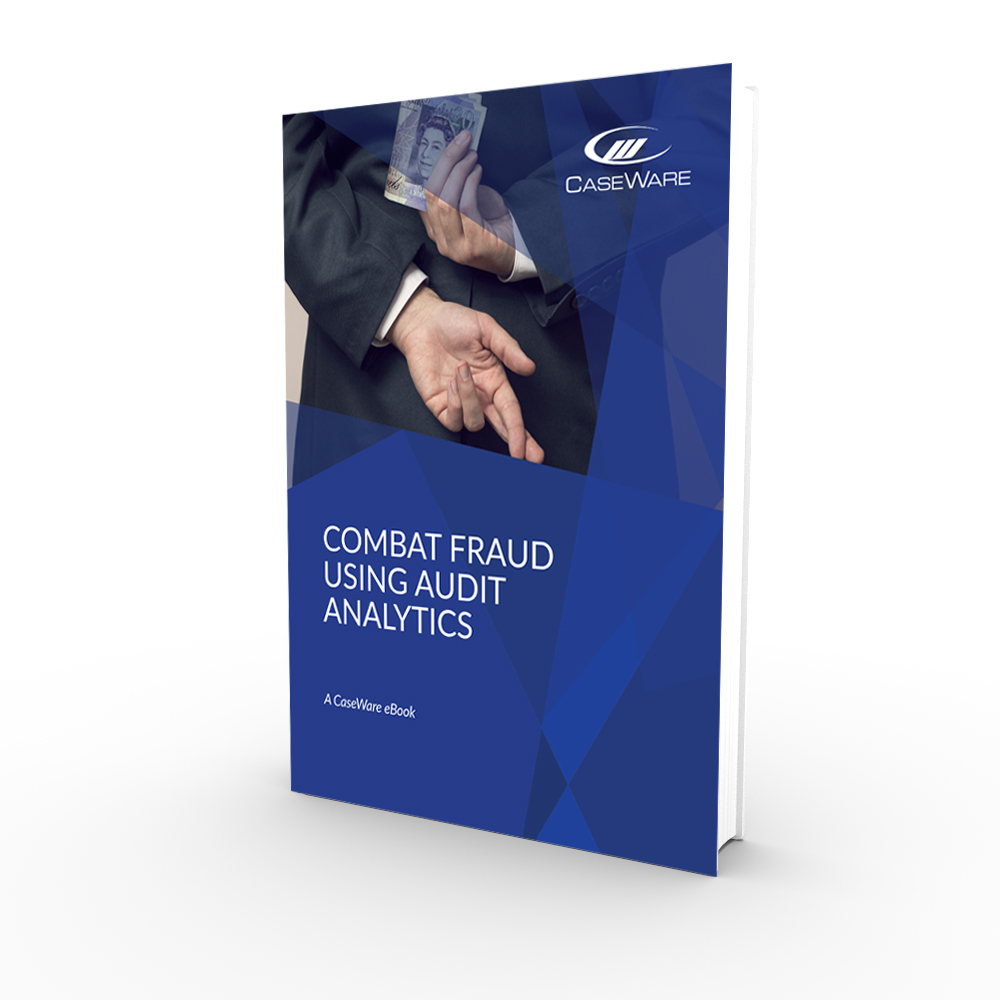 combat-fraud-using-audit-analytics-3d