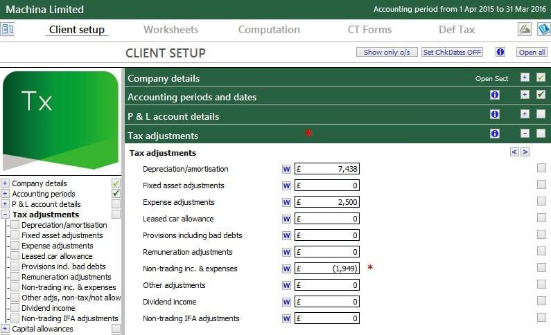 corp-tax-screenshot
