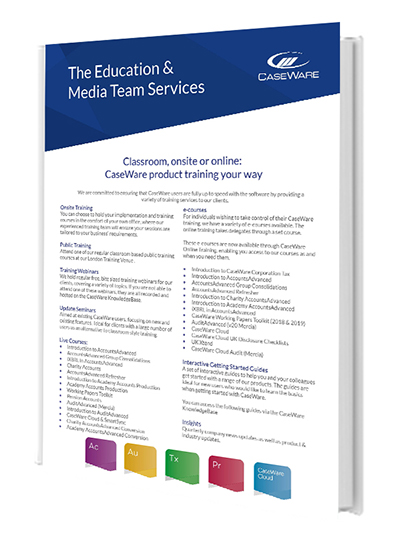 education-and-media-brochure