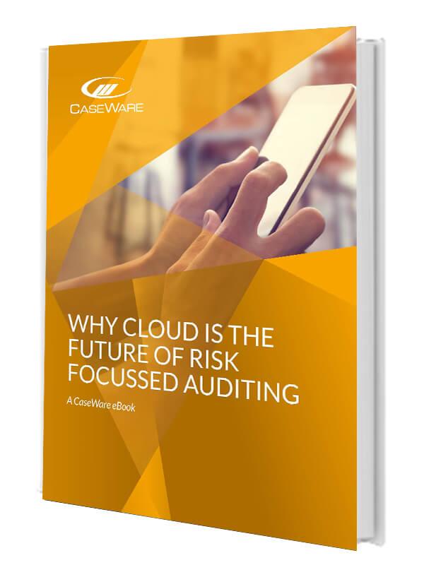 future-of-risk-focused-auditing