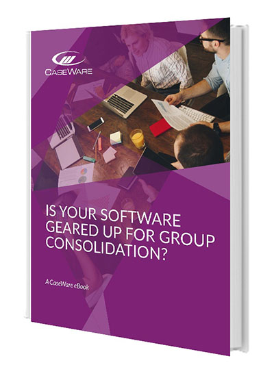 group-consolidations-ebook