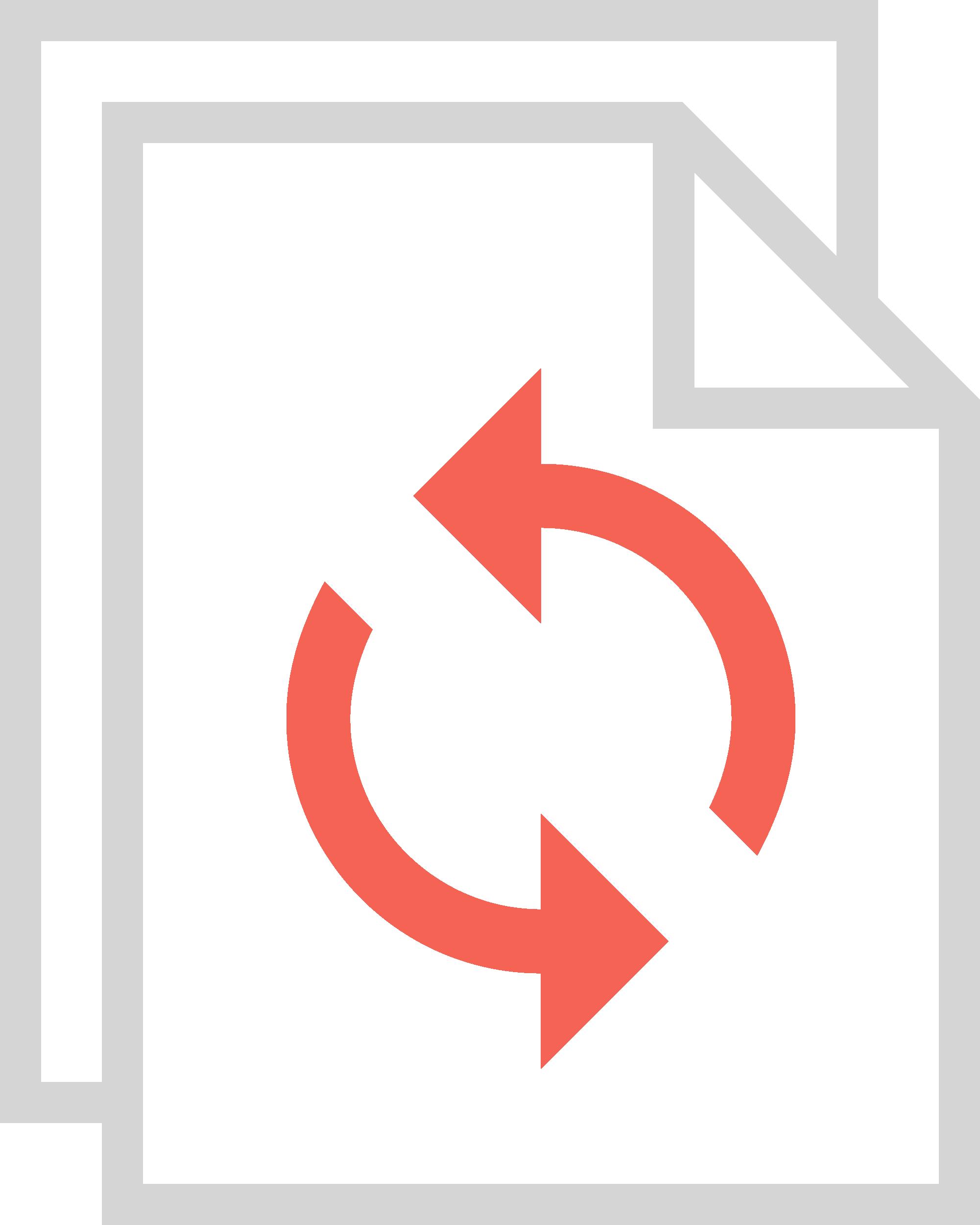 icon-36-improvedtemplateupdateprocess
