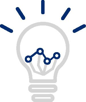 icon-6-insights