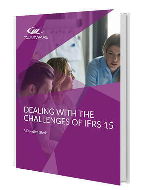 ifrs-15