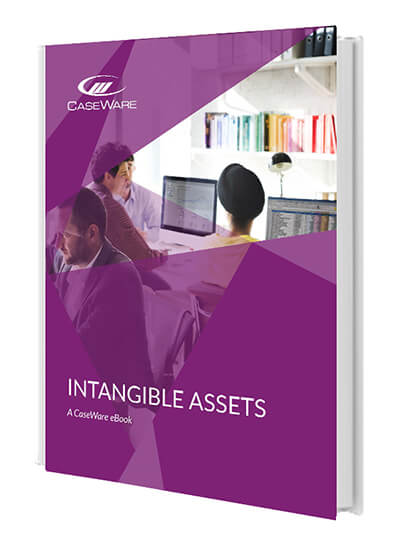intangible-assets-ebook