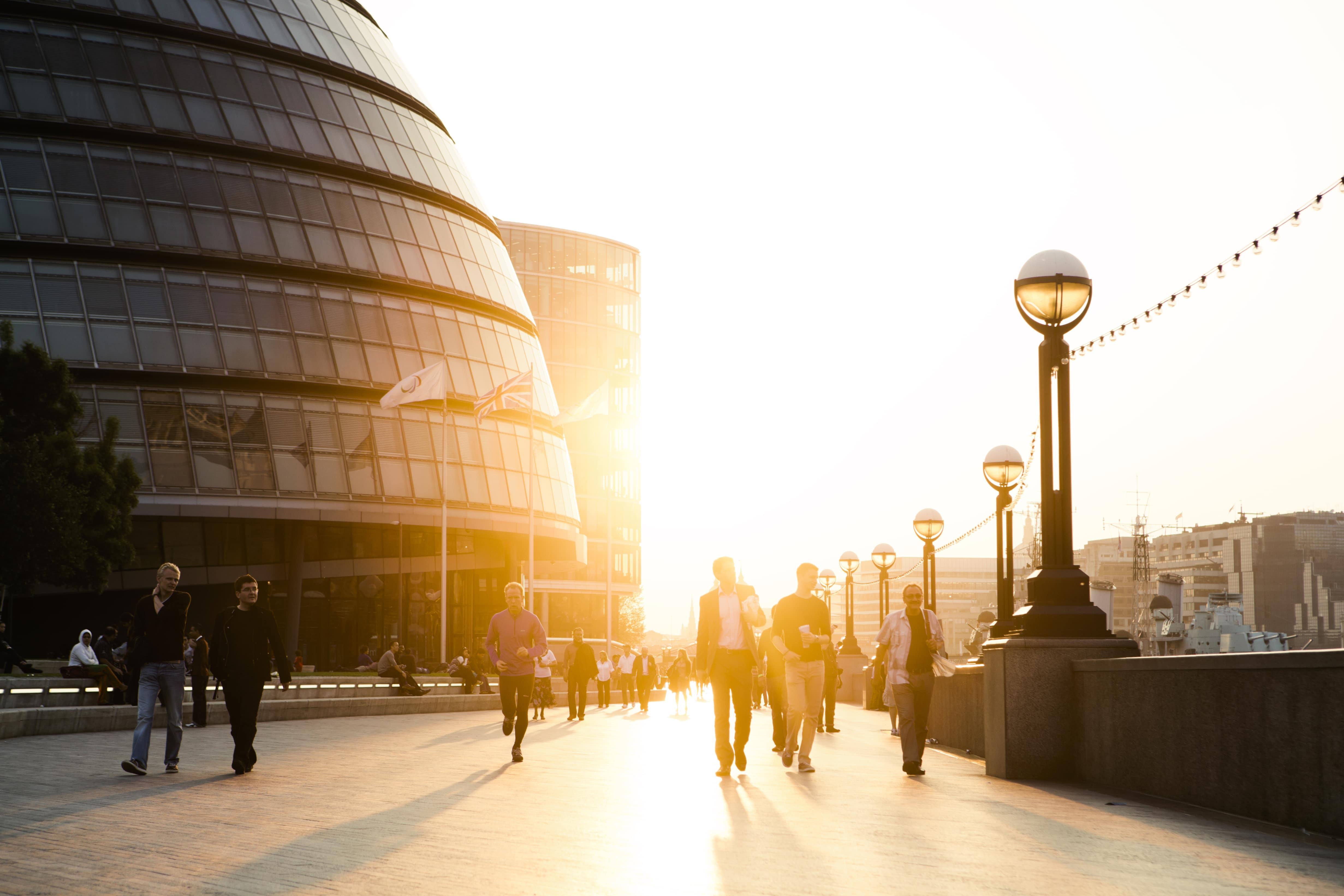london_business_editorialonly