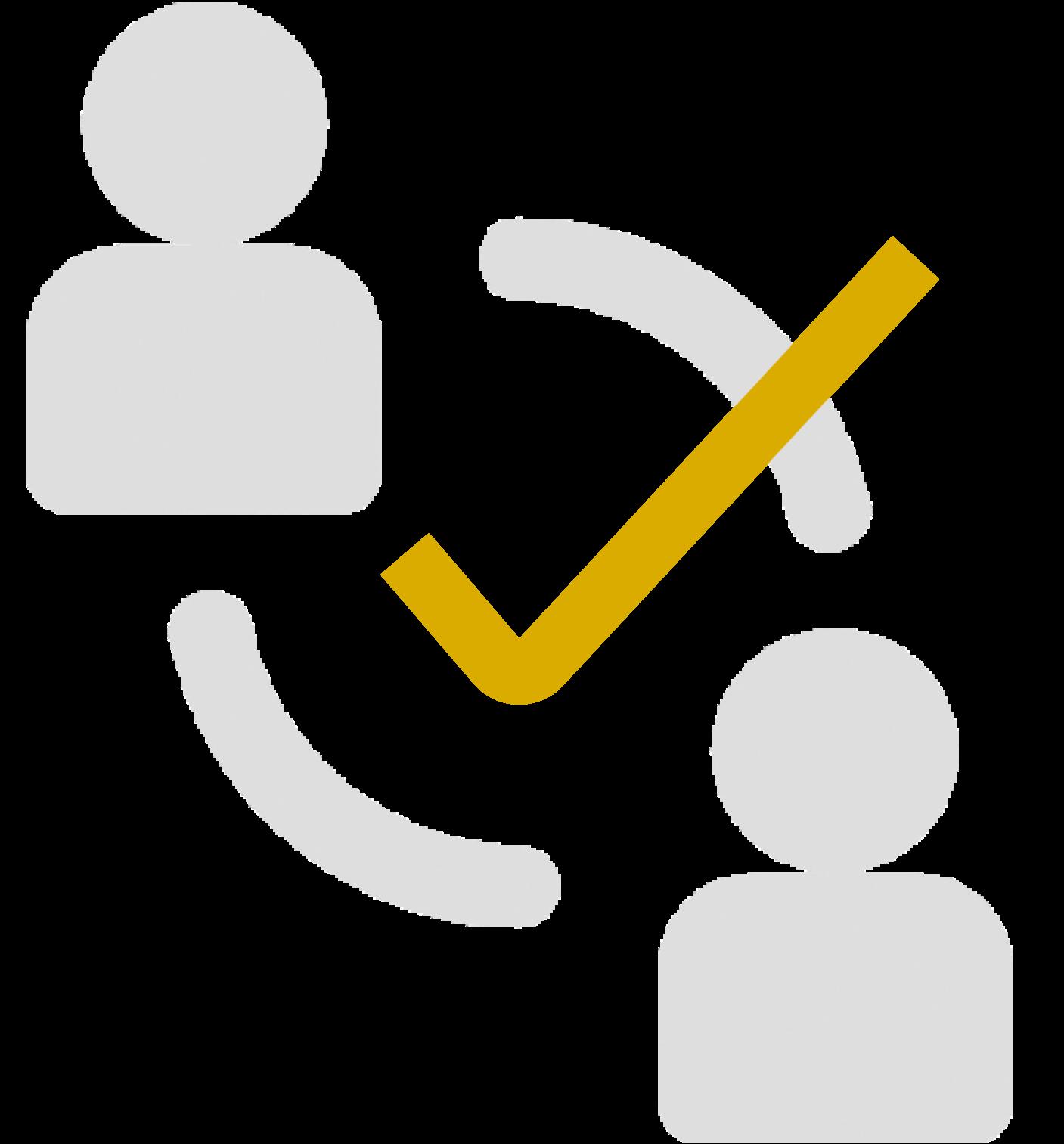 rct-feature-5-cloud-audit-1