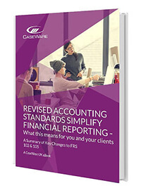 revised-accounting-standards