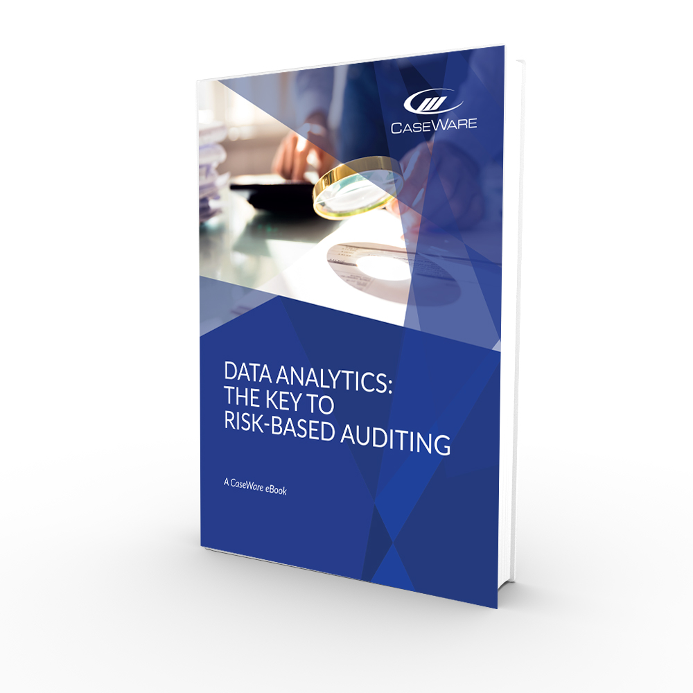 the-key-to-risk-based-audit-fp-3d