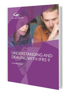 understanding-ifrs-9