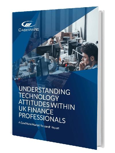 understanding-tech-attitudes-within-uk-finance-professionals-ebook