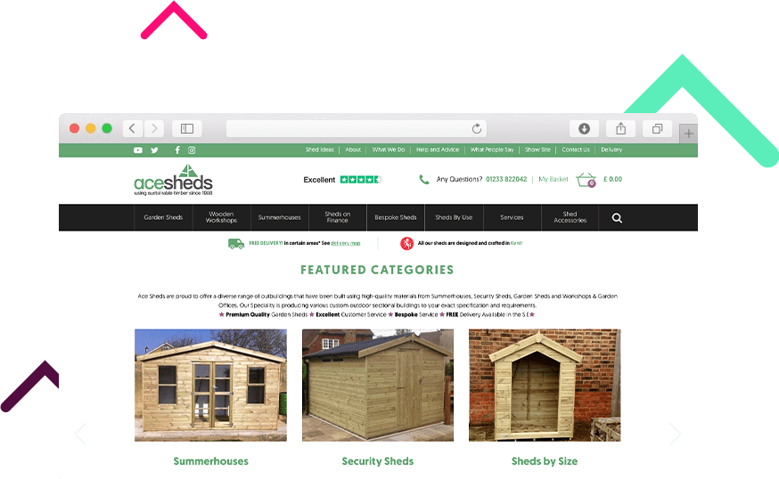 content-acesheds_casestudy-min