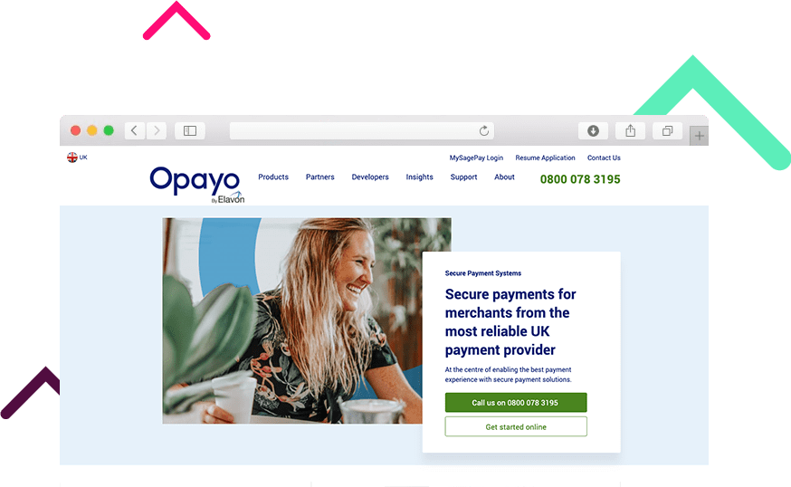 content-opayo_casestudy-min