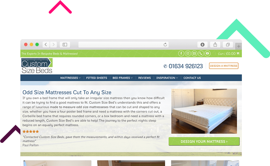 custom-size-beds-content-custom-size-beds-min