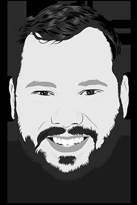 profile-listing_nicks