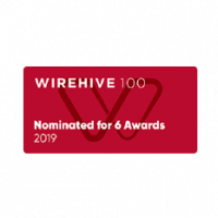 2019-wirehive