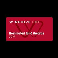 2019-wirehive