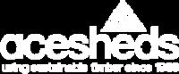 acesheds-logo_casestudy-min