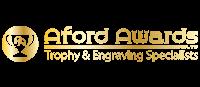 aford-awards_listing-logo