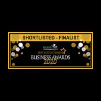 award_logo_businessawardsfinalist2020