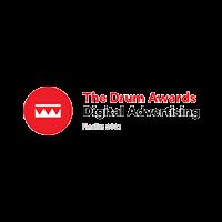 award_logo_drumdigitaladvertising2021