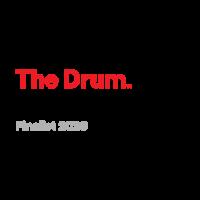 award_logo_drumsa_finalist_2020