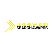 award_logo_european-search-awards-2021_footer