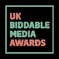 award_logo_uk-biddable-media-awards_footer