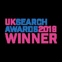 award_logo_uksa_winner2019
