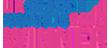 award_logo_uksa_winner2019_footer