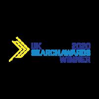 award_logo_uksa_winner2020