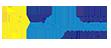 award_logo_uksa_winner2020_footer