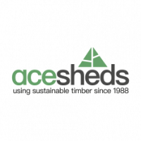casestudy_logo_acesheds_colour