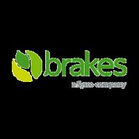 casestudy_logo_brakes_colour