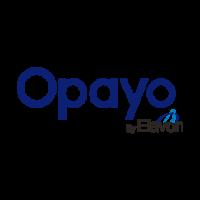 casestudy_logo_opayo_colour