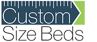 custom-size-beds-listing-logo