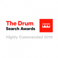 drum-search-awards-2019-hc
