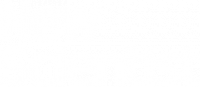 newscientist-logo_casestudy-min