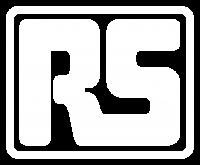 rs-logo_casestudy-min