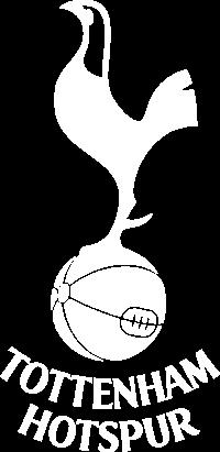 spurs-logo_casestudy-min