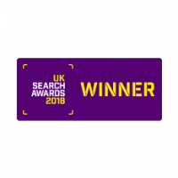 uk-search-awards-2018-winner-ps