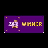 uk-search-awards-2018-winner-ps
