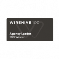 wirehive-agency-leader