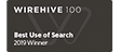 wirehivebuos_footer