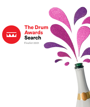 drum-search-award-2021-finalists_listing-drum-search-award-2021